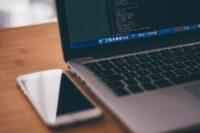 Middleware C Developer (remote / office)