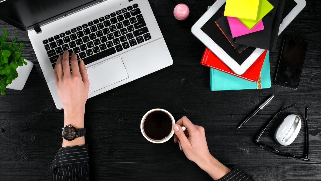 Frontend Developer (remote / office)